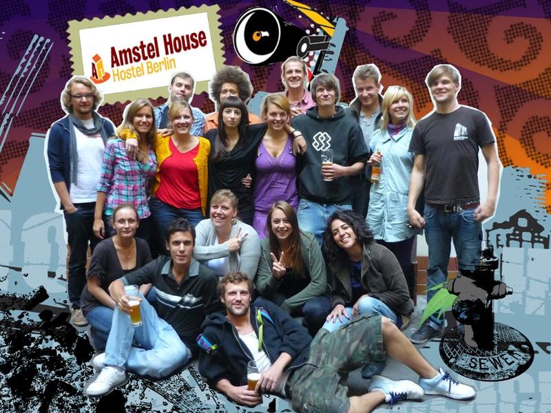 2010 staff fede
