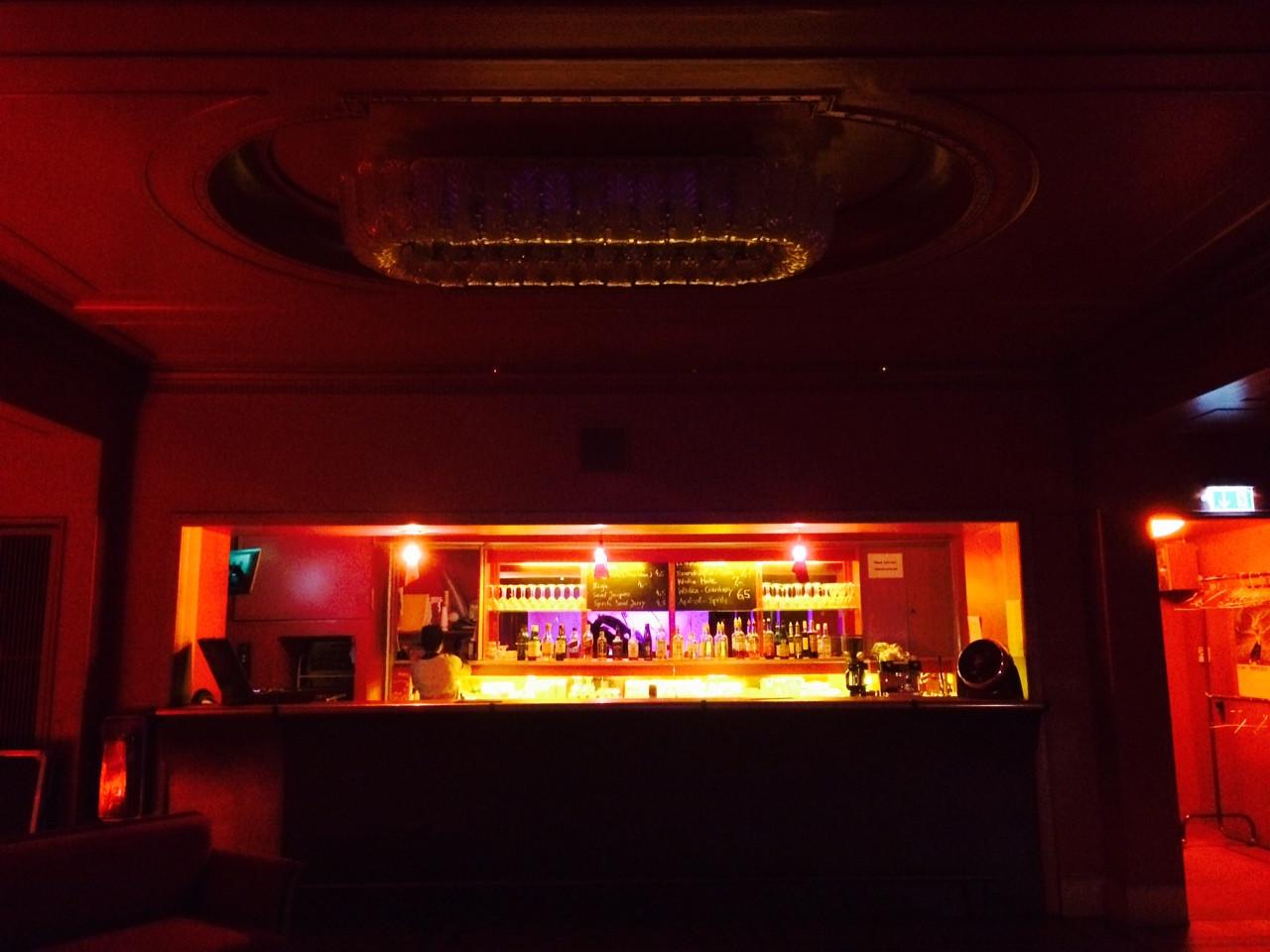 bar roter salon berlin concert house
