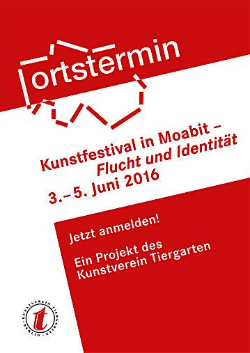 orstermin2016 poster