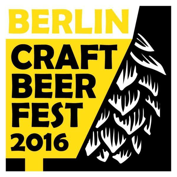 craft beer fest berlin