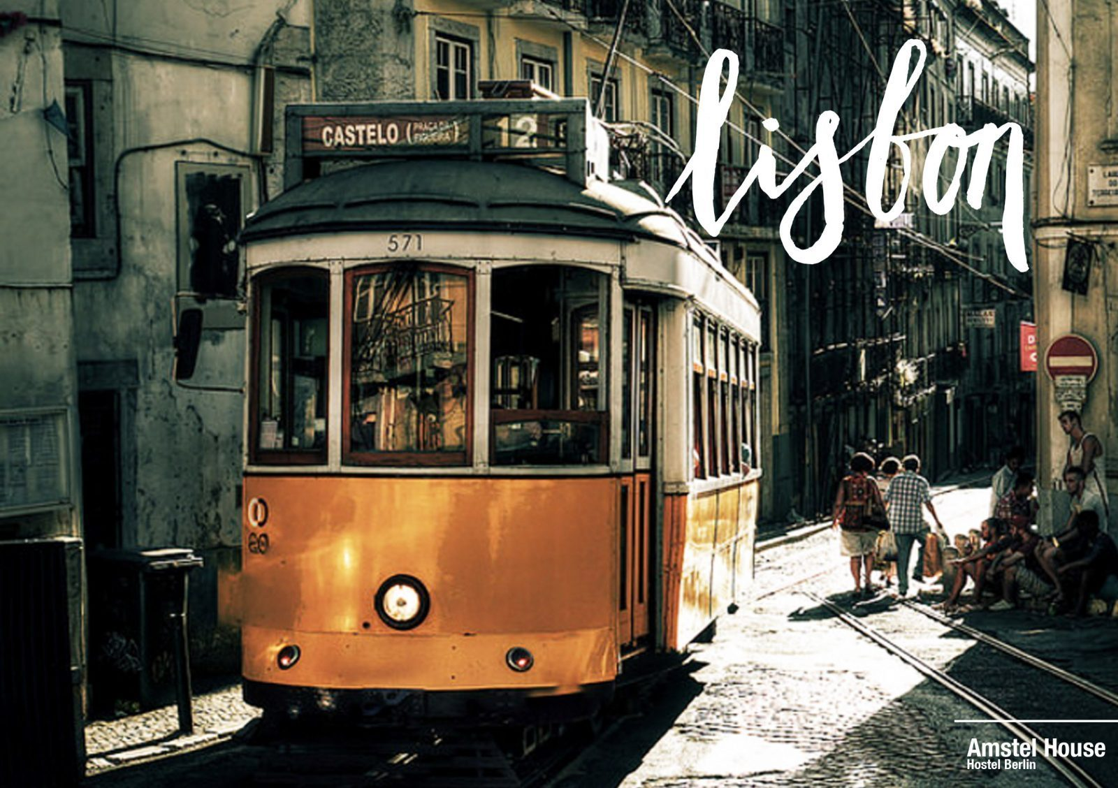 lisbon holiday cityguide