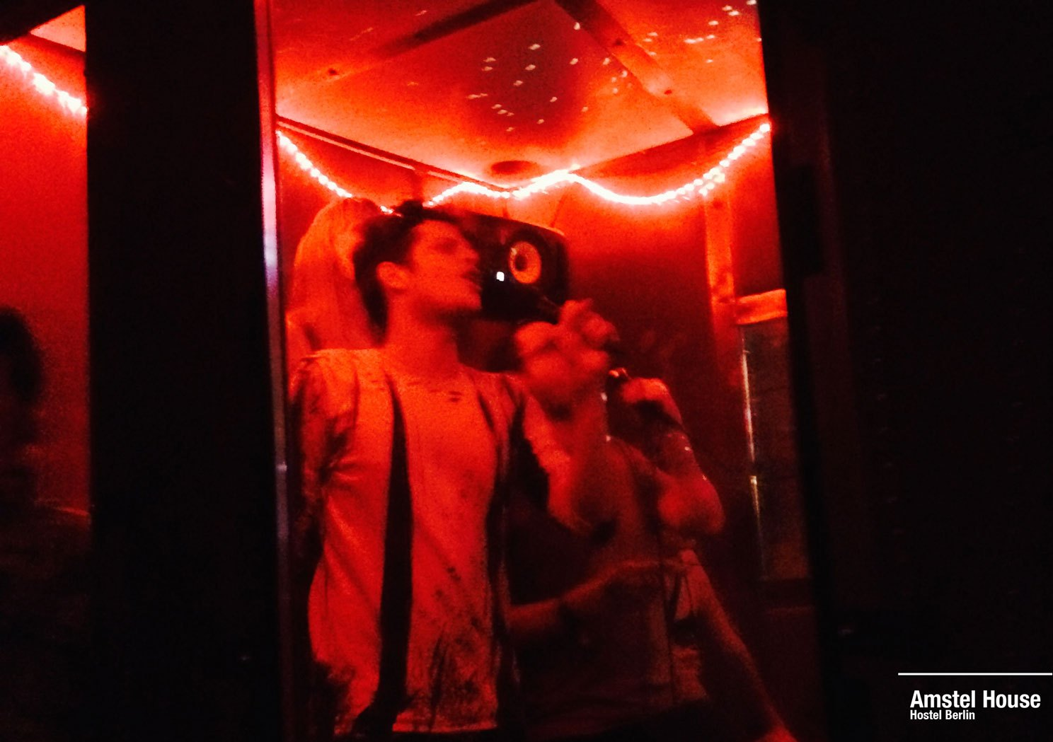 monster ronsons the best karaoke in berlin