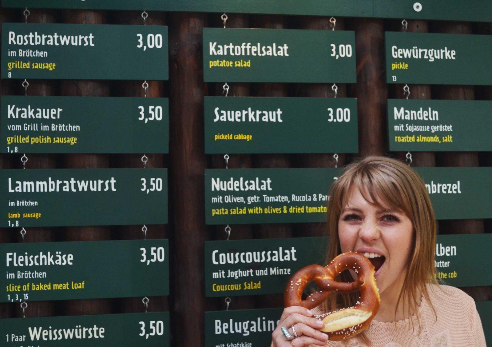german food berlin tours