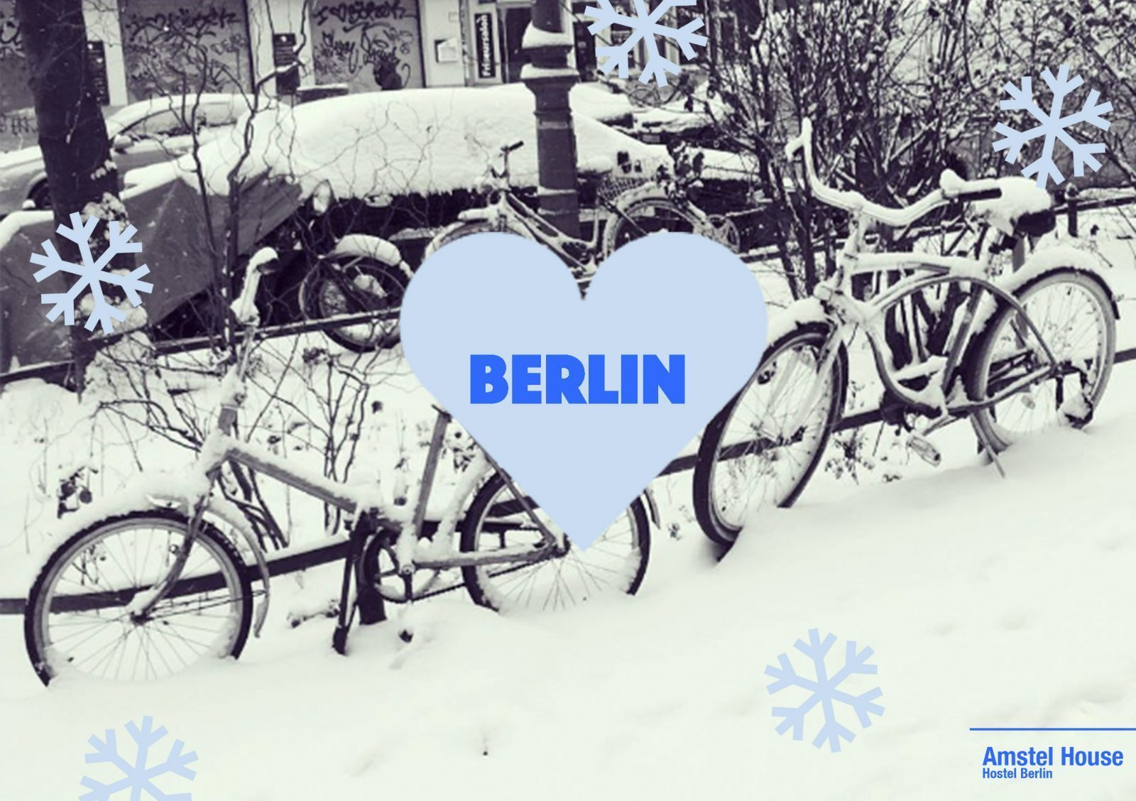 things to do in berlin in winter