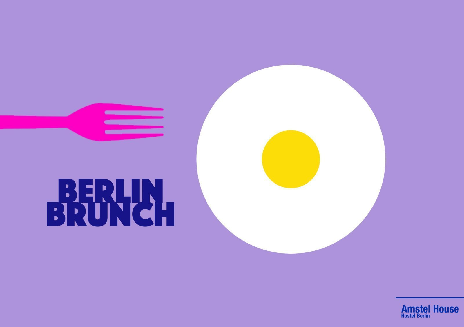 brunch hot spots berlin