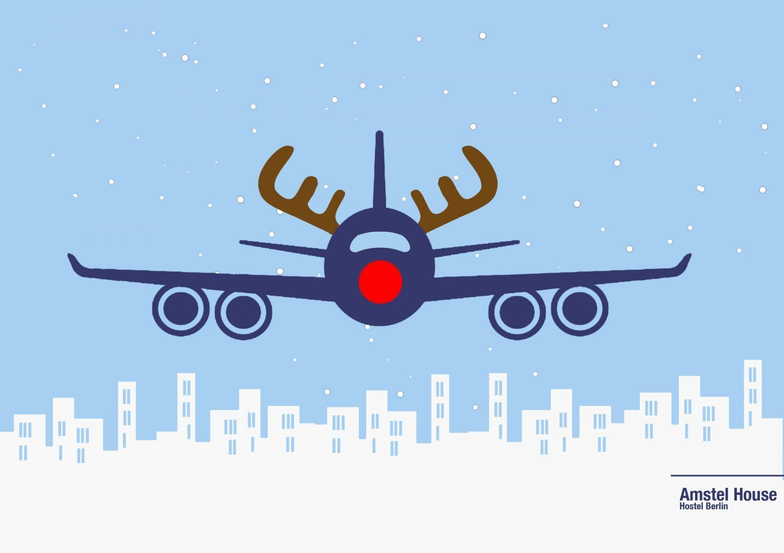 CHRISTMAS TRAVELLING over the holidays TIPS