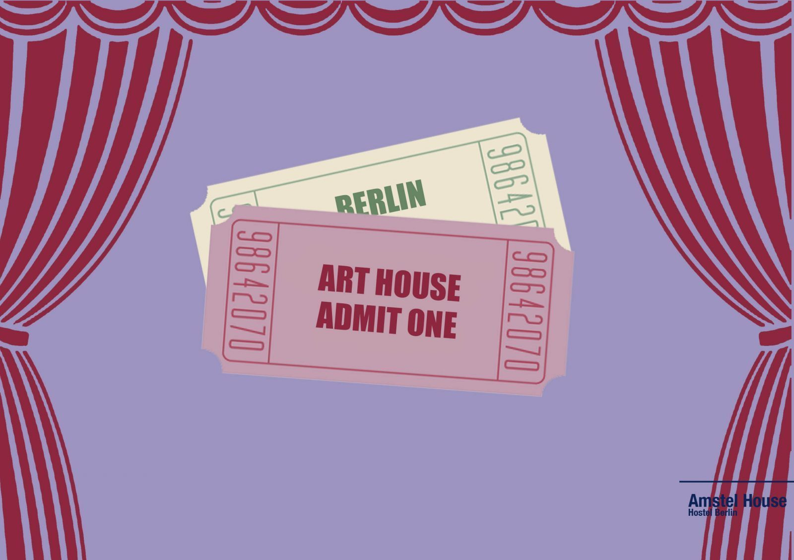 best art house cinemas in berlin