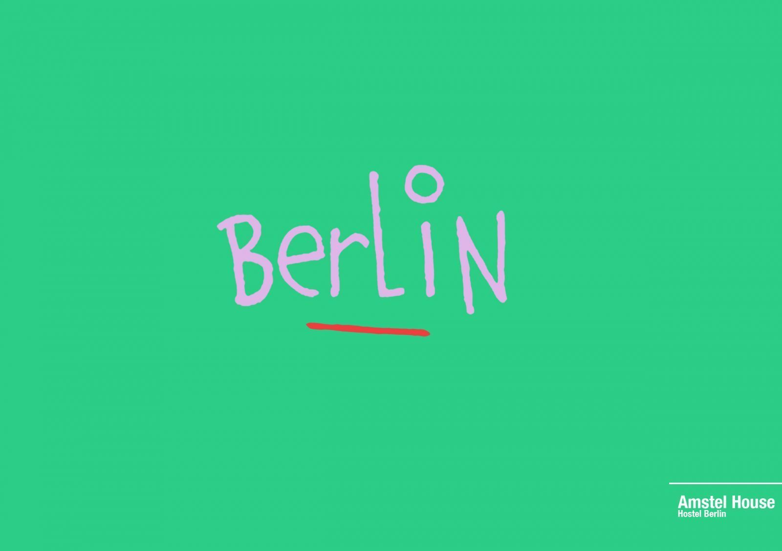 berlin with kids - a Berlin city trip that kids all ages will love