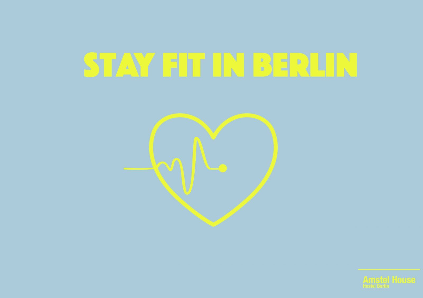 staying fit in berlin workout tips