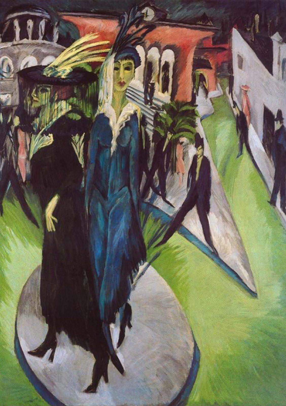 potsdamer-platz-art-masterpieces-to-see-in-berlin