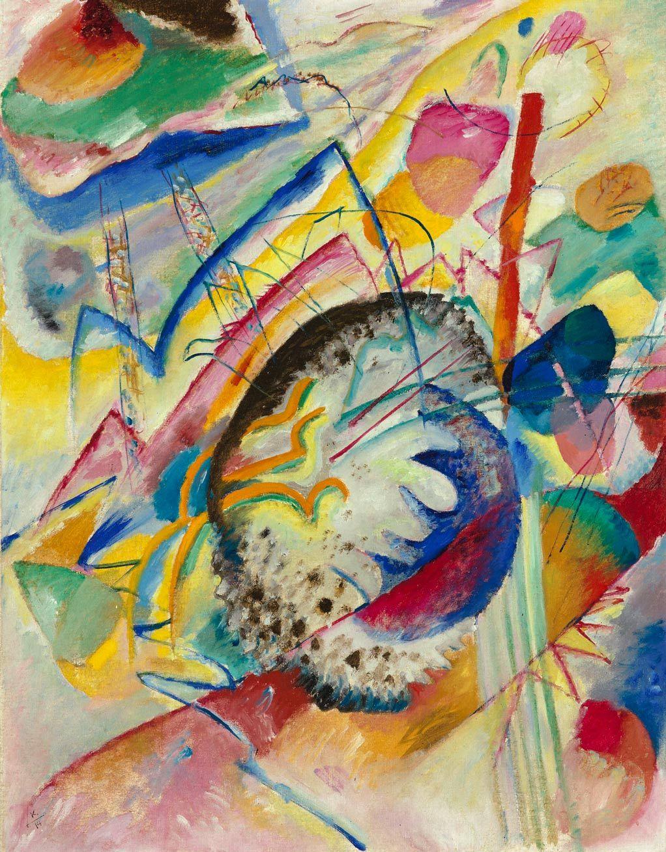 Twentieth Century German Art