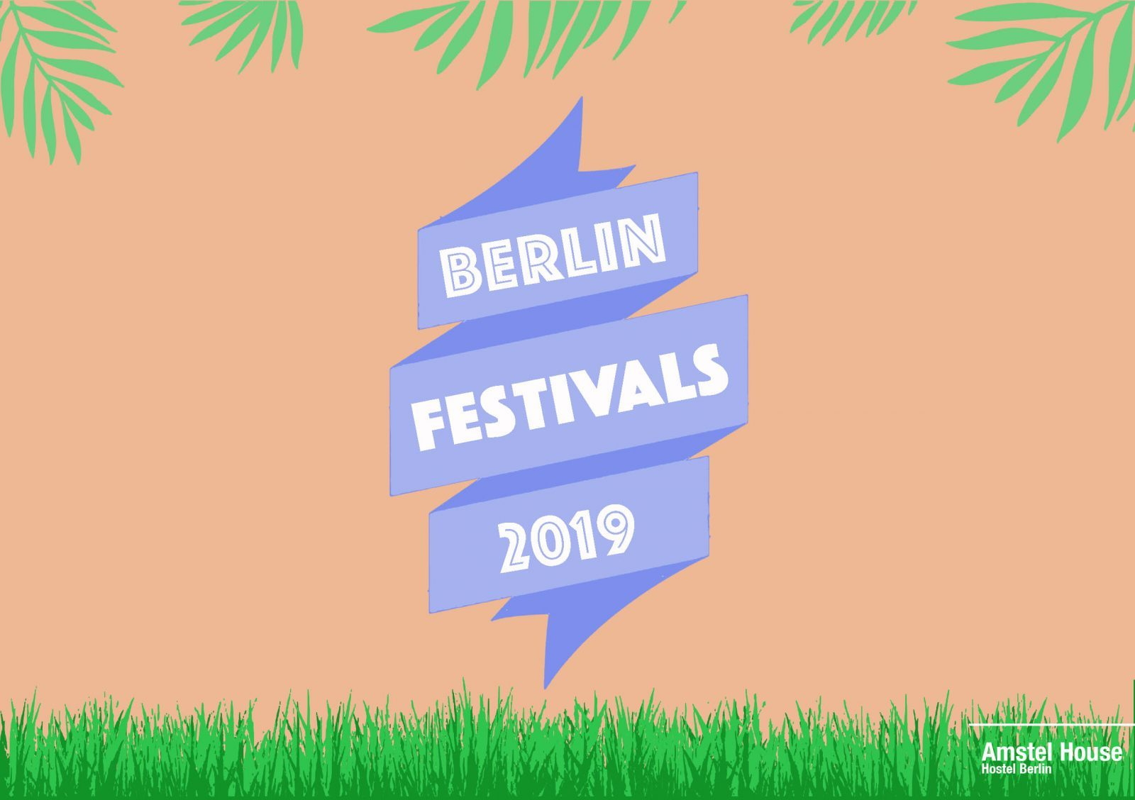 best berlin festivals music and dance summer 2019