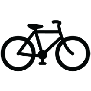 bike rent icon