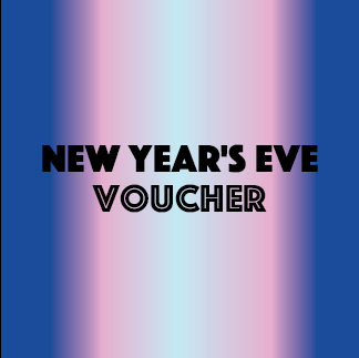 travel vouchers new years eve berlin