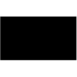 altérnatif groupe programme berlin