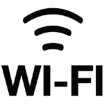 gratis wifi hostel berlijn