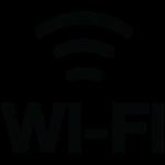 darmowe wifi berlin