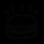 najlepszy burger BBQ Berlin