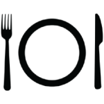 wspólna kuchnia dla gości