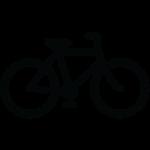 wynajem rowerów Berlin hostel