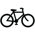 aluguel de bicicleta berlim