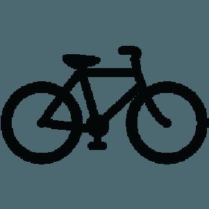 bike rent berlin