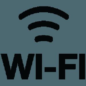 free wifi berlin
