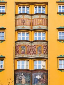 budget hostel berlin