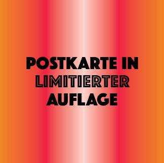 Postkarten-Dienst